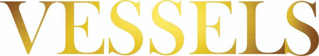 Vessels-Magazine